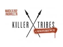 Killer Tribes