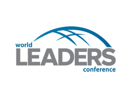 World Leaders Conference