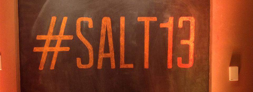 salt-slider-15